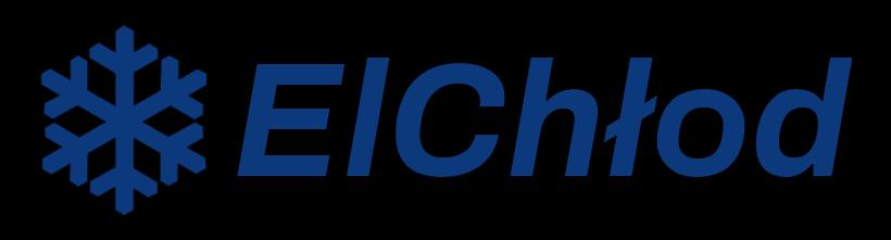 ElChłod